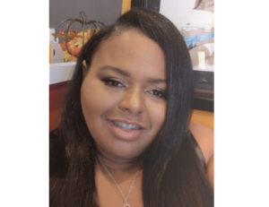 Jennifer Mack, Payroll Centric