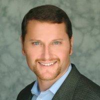 Jeremy Lurey, GGCA Webinars