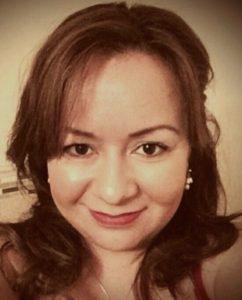 Employee Spotlight - Nancy Escalante