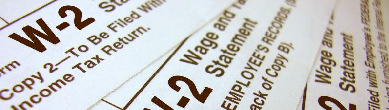 Employer SSA Correction Request Notices